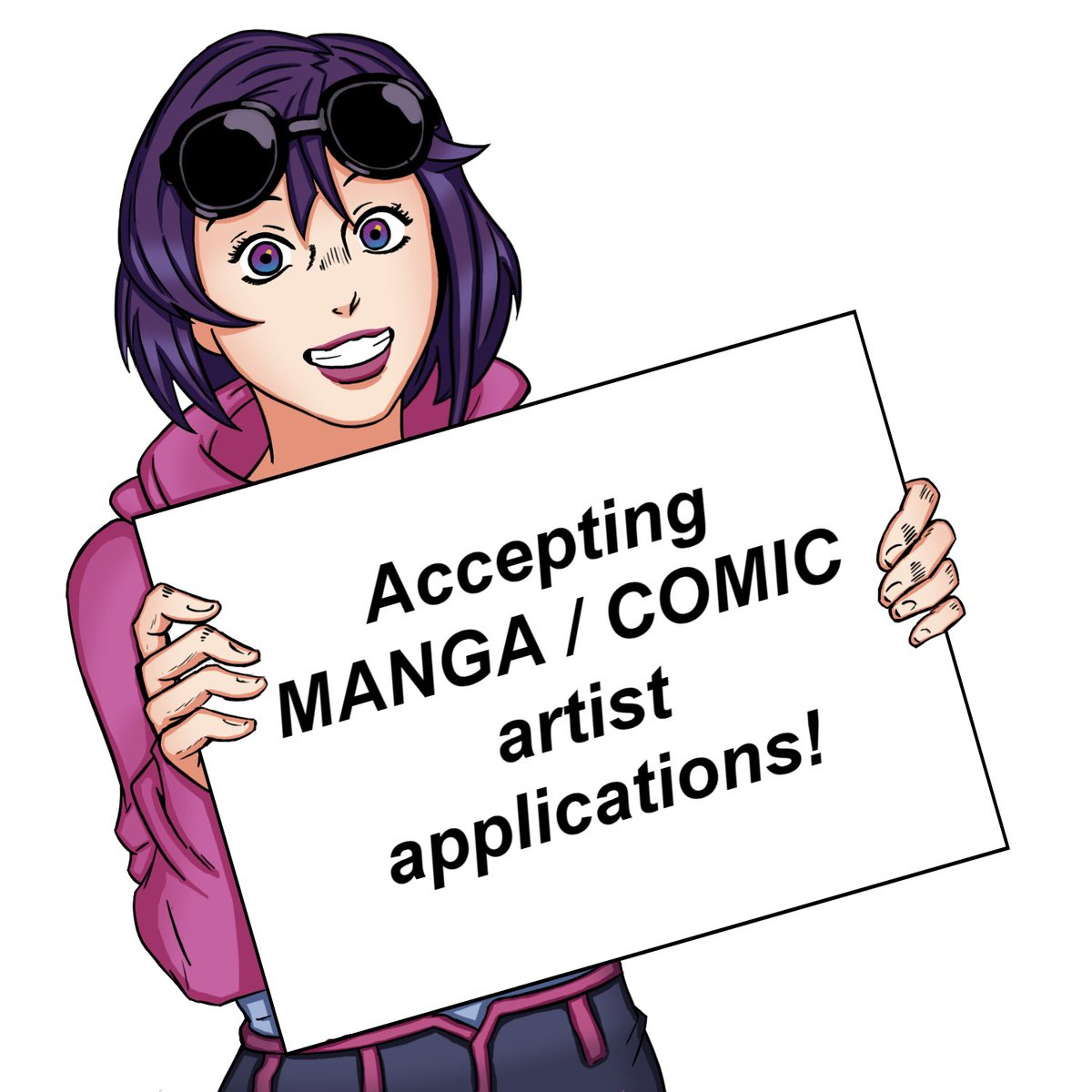 Shizuka Joestar Project On Twitter As Our Team Is Getting Into Producing The Manga We Re Actively Looking For More Artists Capable Of Imitating Araki S Style So If You Or Anyone Else Is