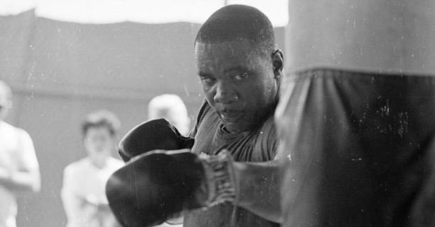 In January 1971, former heavyweight champion of the world Sonny Liston was found dead at his Las Vegas home. A coroner ruled that he died of natural causes - but some say the truth is far darker.Read more ➡https://bbc.in/30FNh9z #bbcboxing