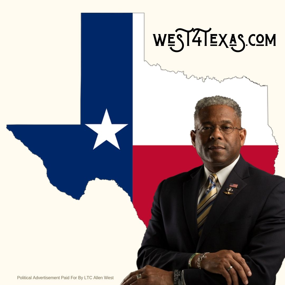 Reminder: If youd like to follow my exploratory journey toward a bid for RPT Chair, head over to @West4Texas #tcot #ccot #bcot #Texas #TuesdayMotivation