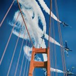 Image for the Tweet beginning: FlightBridge integration is now available