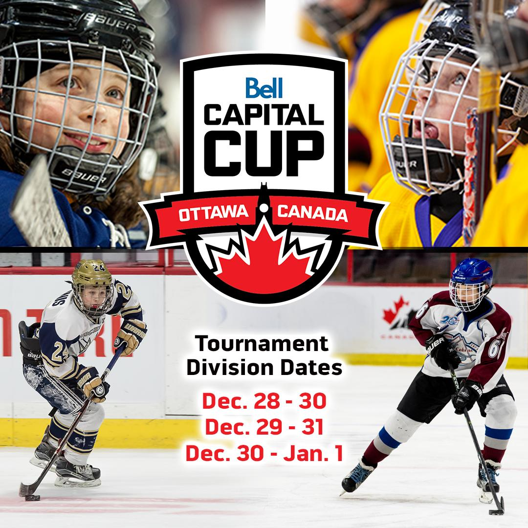 Bell Capital Cup Bellcapitalcup Twitter