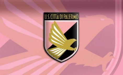 Palermo Calcio, ricorso a Collegio Garanzia su mancata iscrizione campionato - https://t.co/B6YNTYaB6j #blogsicilianotizie