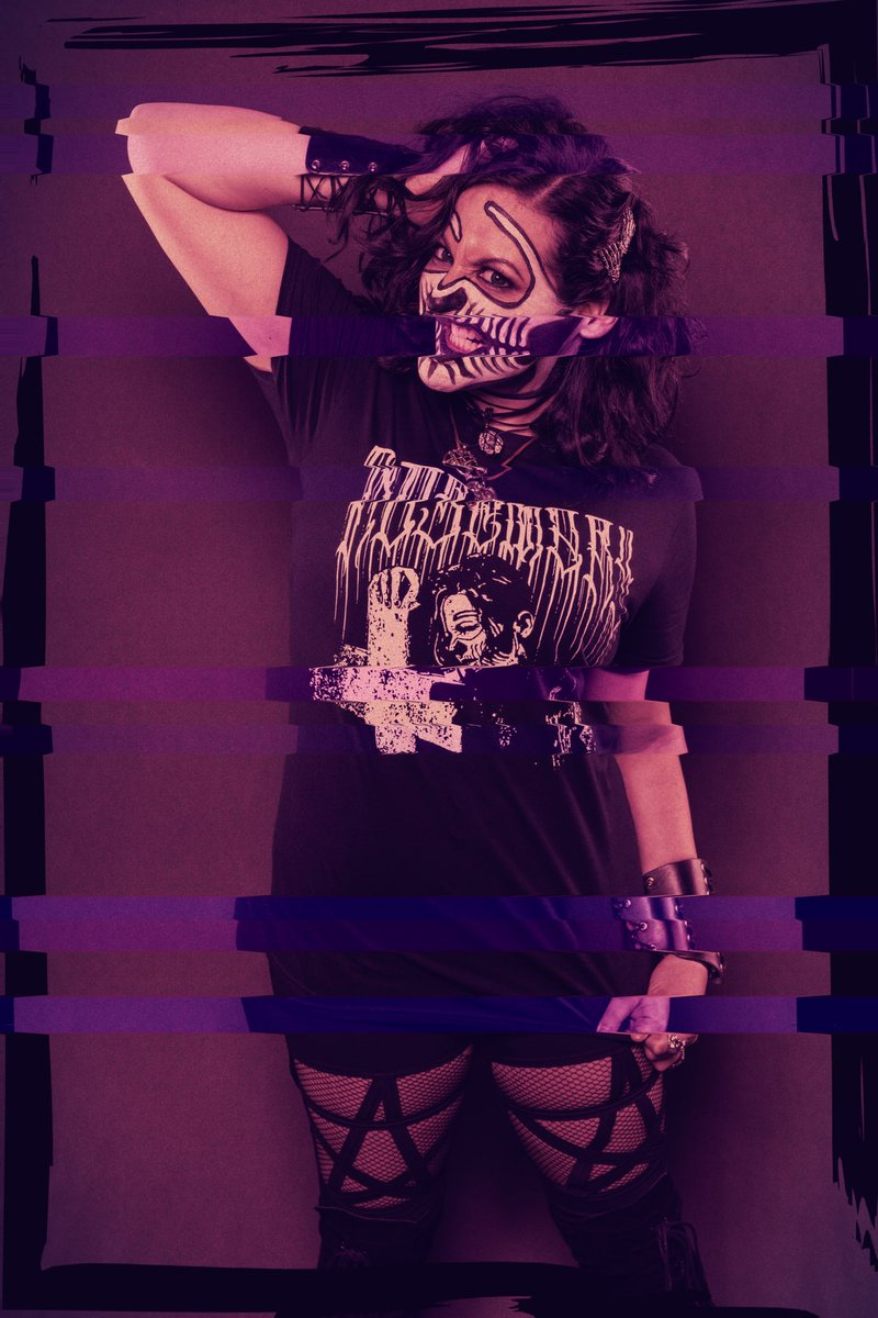The Demon Assassin (@WeAreRosemary) | Twitter