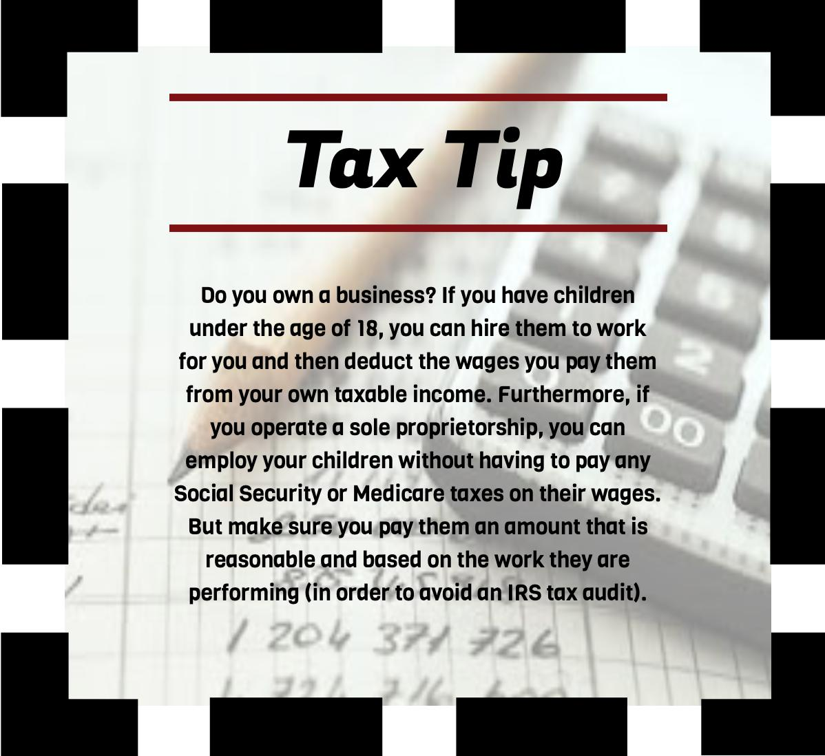 Another #TaxTipTuesday coming in hot!! #cpa #accountant #taxes #taxtips #taxday #taxseason #taxreturn #taxpreparer #taxhelp #incometax #bookkeeper #business #IRS #money #finance<br>http://pic.twitter.com/YetXdHJ7G1