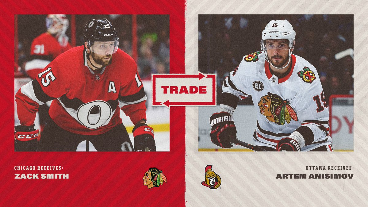 official photos 44e04 6f1a7 Chicago Blackhawks on Twitter: