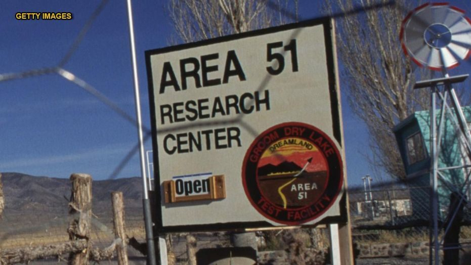 """We talk about the """"Mob to Storm Area 51"""" on E91 It's RattlesnakeSeason  How people could they get in & accomplish this feat? Have to make this a PPV event.  #CHC #Comedy #CraftBeer #DumbAssCriminals #Michigan #Made #OpenSeat #Podcast #ShopTalk #Stories  https://linktr.ee/chcpodcast"""