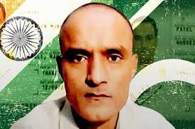 International Court of Justice ICJ to deliver its verdict in Kulbhushan Jadhav case, An innocent business man who came for business with fake name and passport. 😟🥺 Hang #KulbhushanJadhav