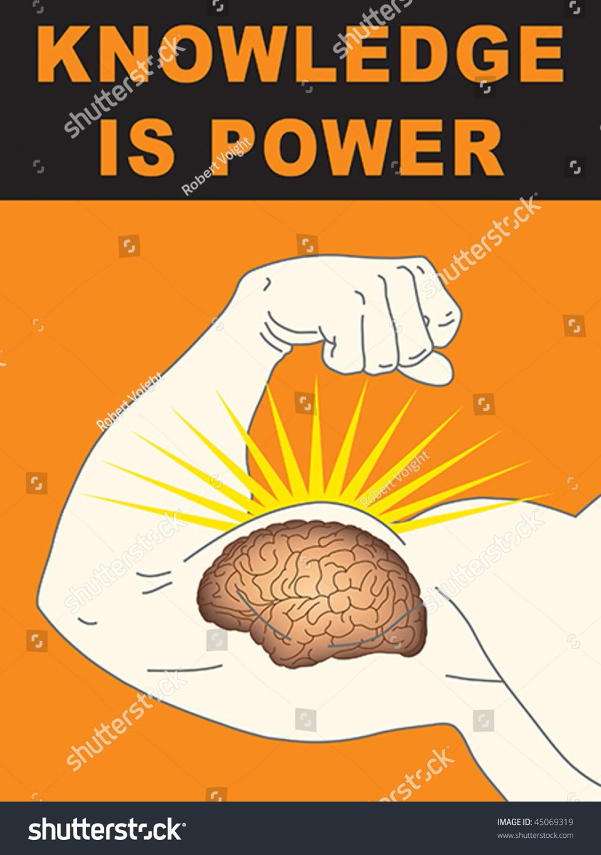 """Bestsellers from @Robert_Voight on @Shutterstock - """"Knowledge is Power"""" - Conceptual #illustration of intelligence and strength >>>  https://www. shutterstock.com/image-vector/c oncept-illustration-intelligence-strength-45069319?rid=470569  …   #brain #mind #KNOWLEDGE #KnowledgeIsPower #power #vector #vectorart <br>http://pic.twitter.com/wHduj9vQvU"""