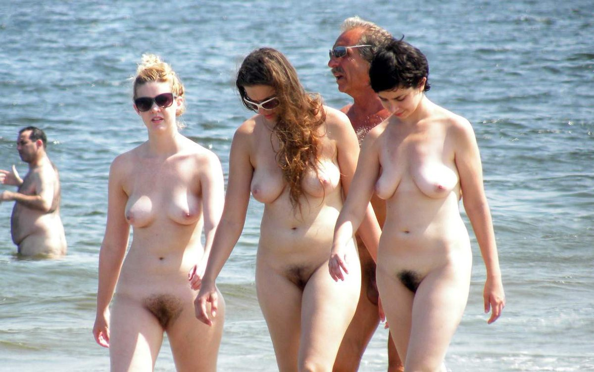 Spy cams on nudist beaches, pretty hot cute asian video