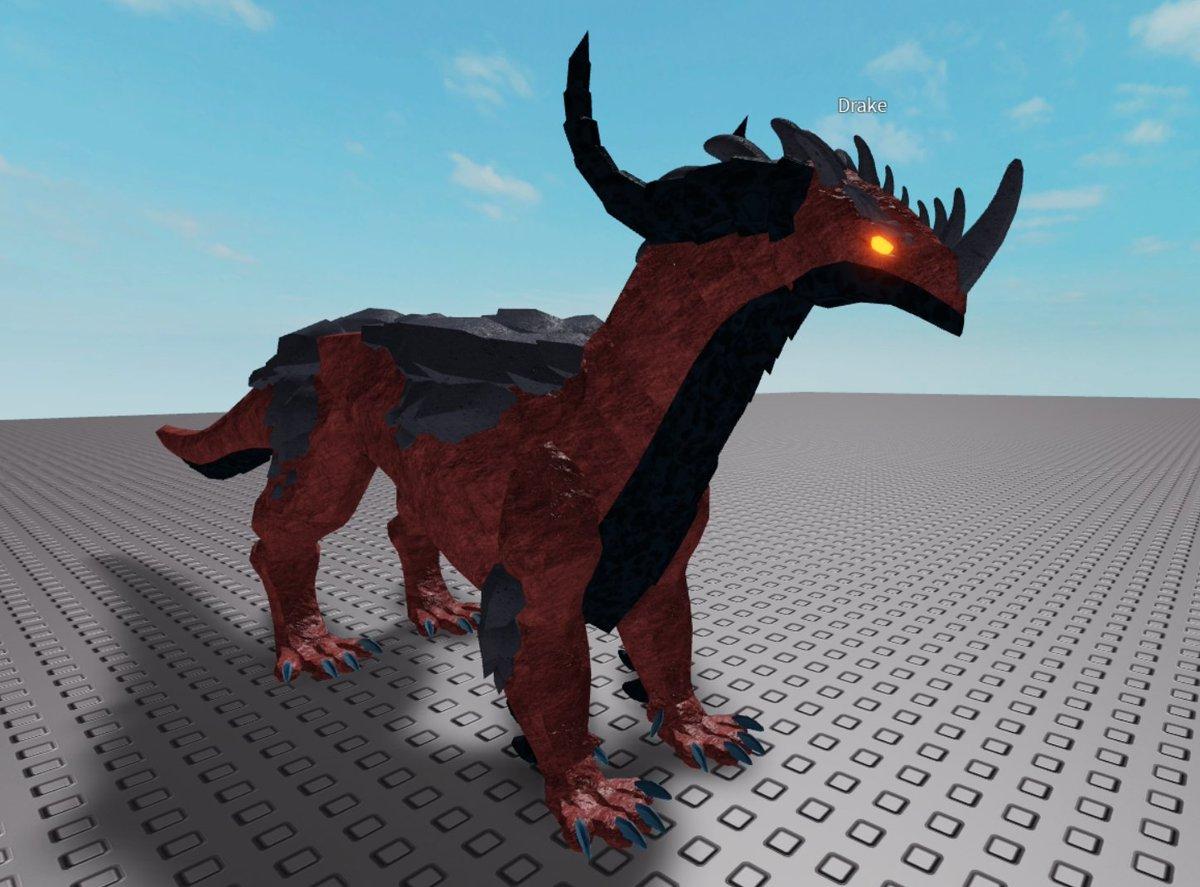 Roblox Dragon Adventures Owl Dragon Cheat Engine Download Roblox