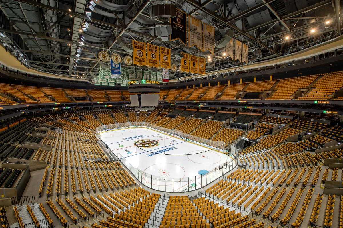 It's out with the old and in with the new as our #LegendaryTransformation continues...💺   MORE INFO: http://tdgarden.com/legendary  #TransformationTuesday