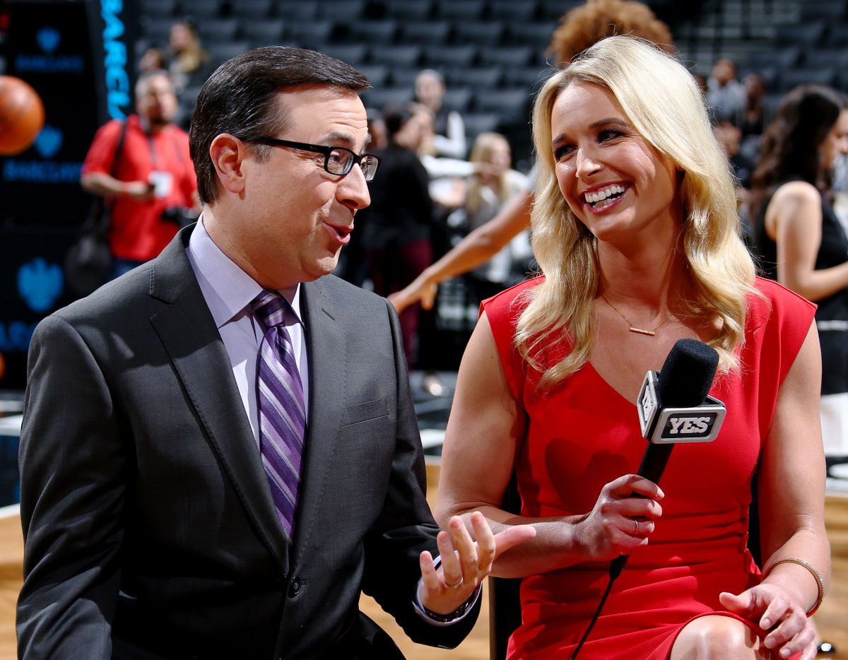 YES Network, Sarah Kustok finalizing new deal after Clippers made a pitch for her https://www.netsdaily.com/2019/7/16/20696651/yes-network-sarah-kustok-finalizing-new-deal-after-clippers-made-a-pitch-for-her?utm_campaign=netsdaily&utm_content=chorus&utm_medium=social&utm_source=twitter…