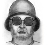 Image for the Tweet beginning: #WantedWednesday #LASD Needs Your Help Identifying