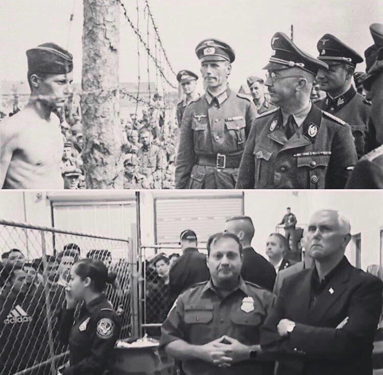 #ConcentrationCamps