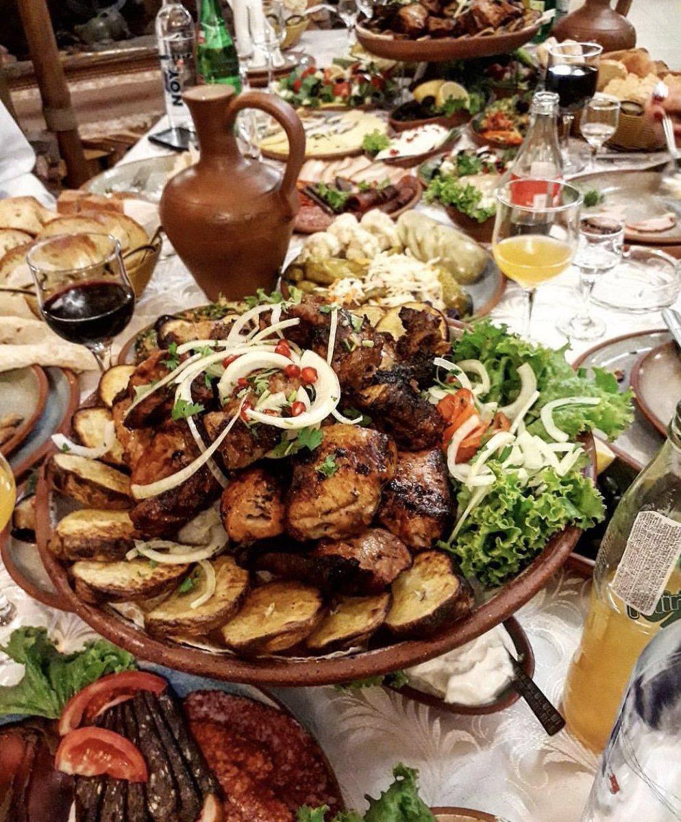Картинки с надписями армянская кухня, рисунок учителя