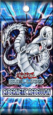 YuGiOhDuelLinks tagged Tweets, Videos and Images on Twitter | Twitock