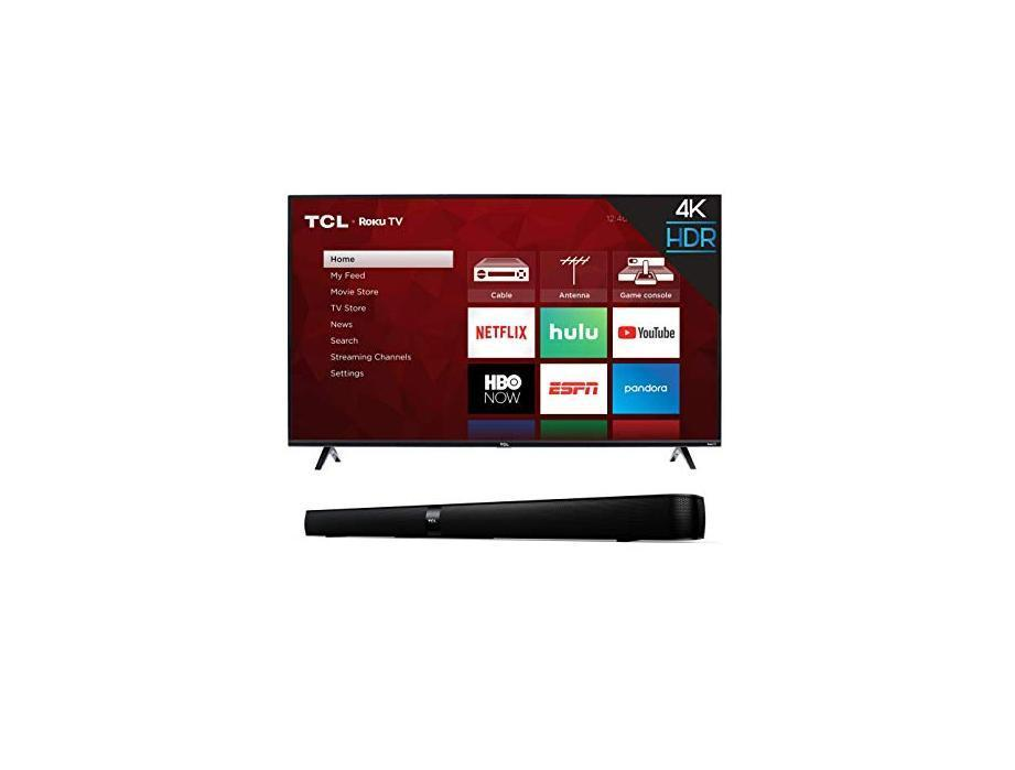 best 55 inch 4k tv | Image Slny