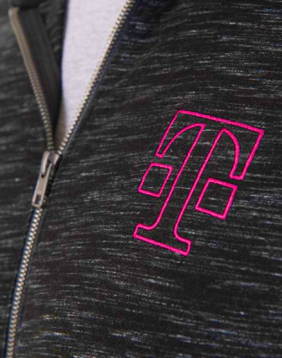 T-Mobile Magenta Gear