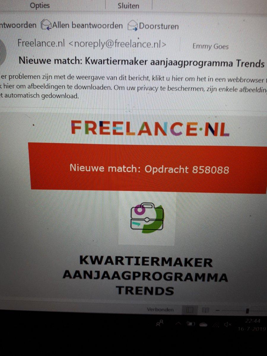 met behulp van match.com aan te sluiten