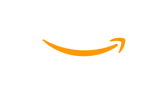 Keep forgetting to go to smile.amazon before your amazon smile purchase? Add an extension to your chrome browser that will take you there automatically! Follow the link and start making a difference! http://ow.ly/IEYA50v2eCm