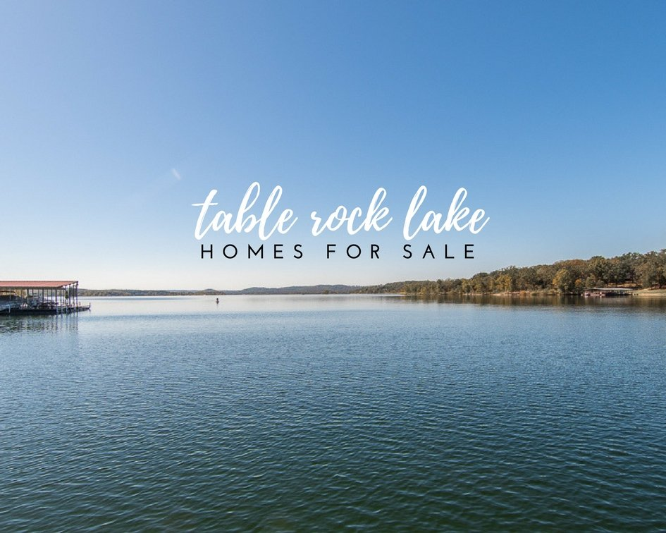 ⚓️Looking for a home on Table Rock Lake?⚓️ Link below to all lake view or lake front properties for sale! http://bit.ly/TableRockLakeHomes…  #lakehomes #tablerocklake #realestate #parkerstonerealtor #trilakeshomesearch #kellerwilliams #realtor #lakelife #trl #417