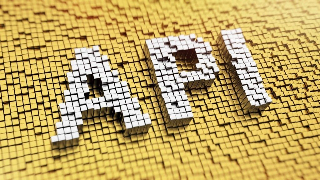test Twitter Media - eLearning TrendWatch: APIs https://t.co/NgYrDUUOpW #API #elearning #SCORM #LMS #tracking #learning #LMS https://t.co/VQdOuwuTMq