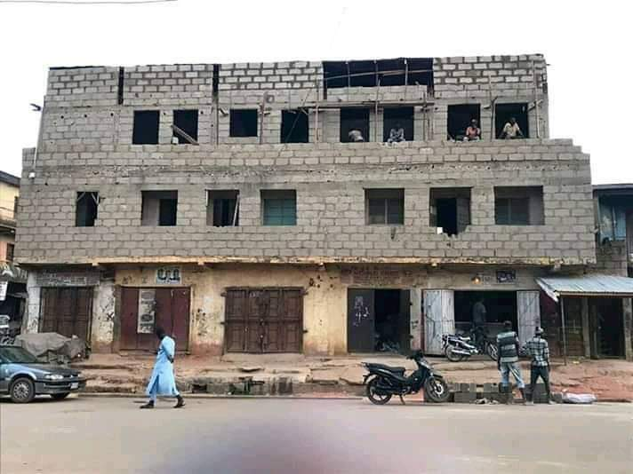 """TO WHOM IT CONCERN!  We can't afford to have a replica of 15