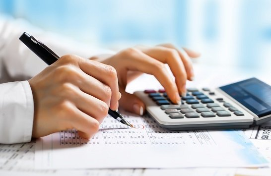 #JobOpening: #Deloitte  #Controllership_Services_|_Accounting_Advisory_|_Sr._Consultant  #Seattle #WA  https://click.thejobnetwork.com/Job?data=sX7zKBLRoz%2fmV1GgCkeQfz55c68g%2fZBE61tq5%2bypL7vIVhqpY5VO%2bMrgeP%2fmtUyIf%2bqI1ZJ%2bgp0%3d…