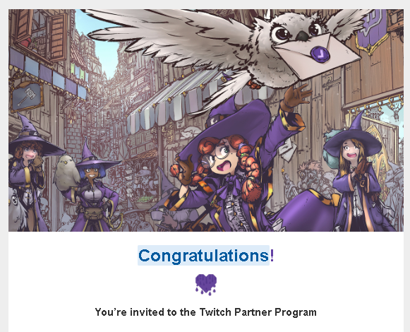 OOOOOOOOOOOOOOOOOOOOOOHHHHHHHHHHHH MYYYYYYYYYYYYYYYYYYYYYYYYYYYYY GAAAAAAAAAAAAAAAAAAAAAAAAAAAAAAAAAAAAAAAAWD YEEEEEEEEEEEESSSSSSS YES YESSSS 1 AND A HALF YEAR OF STREAMING YES