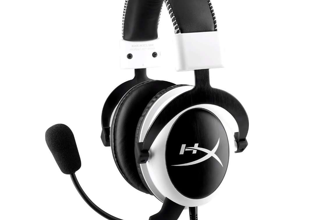 Get The Best Gaming Headset, Hyperx Cloud Pro, At 38% Cut In Amazon's Prime Day PC Deals https://happygamer.com/get-the-best-gaming-headset-hyperx-cloud-pro-at-38-cut-in-amazons-prime-day-pc-deals-18531/…  Games News #HEADSETS #HyperxCloudPro #HyperXHeadsets #SOUND #Gaming