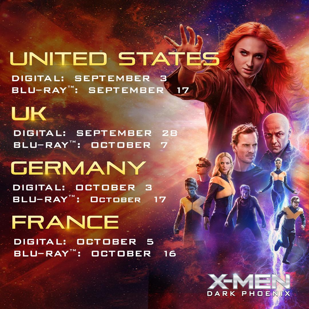Cyclops, almost hidden, in the damm Dark Phoenix story. Cyclops...... the f**** leader of the whole X-Men history and closest x-man to Jean Grey, and heart of the X-Men. F*** YOU, Fox and Kinberg. F*** u big time.  well..... you are already f*** up. #ThankuNext <br>http://pic.twitter.com/CpkTUzBIvQ