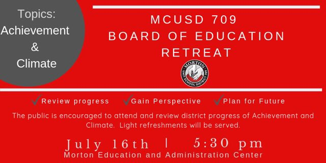 Now▶️MCUSD 709 Board meeting discussing Climate and Facilities. Watch Live nfhsnetwork.com/events/morton-…