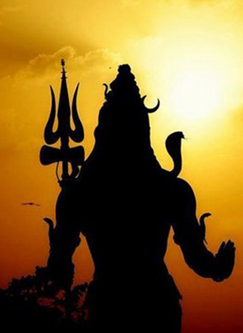 Lord shiva high definition wide desktop mobile wallpaper #lord #shiva #high #definition #wide #Desktop #Iphone #Android #Mobile #Wallpaper #FreeDownload https://themobilewallpaper.com/lord-shiva-high-definition-wide-desktop-mobile-wallpaper…