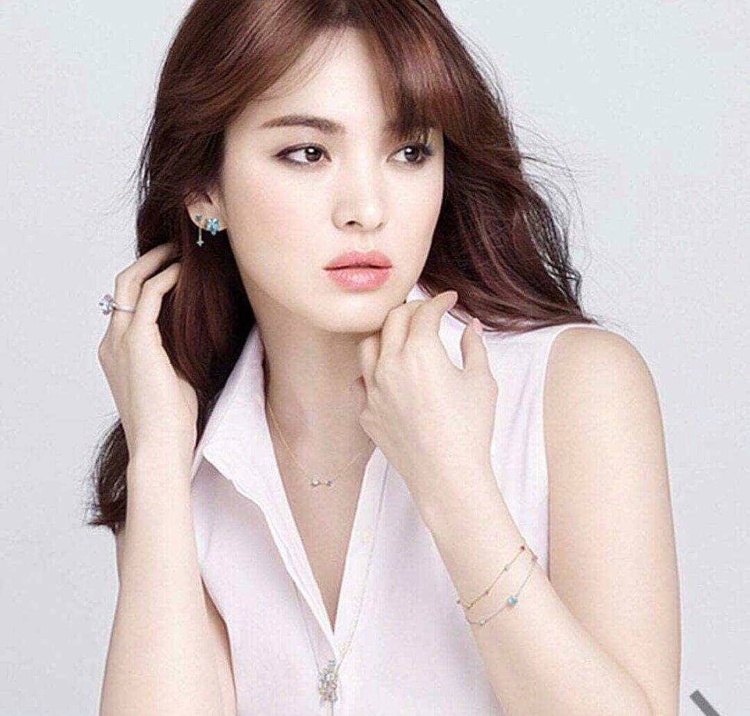song hye kyo drama list - 640×629
