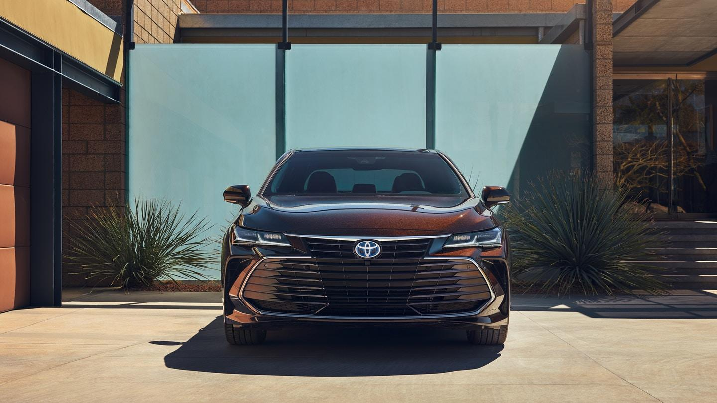 Central Maine Toyota >> Central Maine Toyota On Twitter Check Out The 2019 Toyota