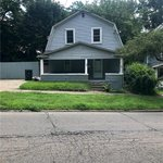 Berkshire Hathaway HomeServices Simon & Salhany Realty Inc See a virtual tour of one of our newest #listings 150 E Glenwood Avenue #Akron #OH  https://t.co/hLIQ75aCvK