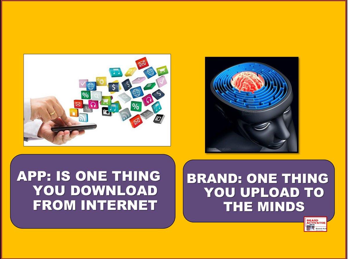 #digitalagentur #Internetagentur #digicheck #digitalewelt #digitalerealität #epiqe #digitalzukunft #digitaleideen #andersdenken #IoT #Analytics #Infographics #AI #ML #deeplearning #machinelearning #blockchain #adsense #socialmedia #Linkbuilding #PPC #Tech #creativewriting #B2B