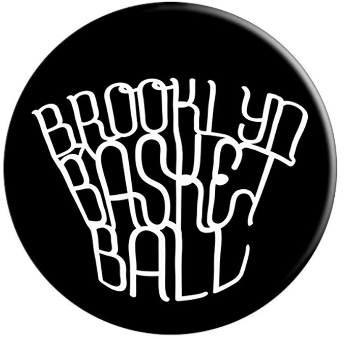 #KD and #kyrie are headed to the #brooklynnets! All the Nets need now is a cooler-looking logo. Get the PopSockets on Amazon: https://www.amazon.com/dp/B07V9BCZF2/   #nets #primeday #BrooklynGrit #WeGoHard #WeGoBIG #ThisIsWhyWePlay #Bk #nba #basketball #bball #DaNets #nbafreeagency #popsockets