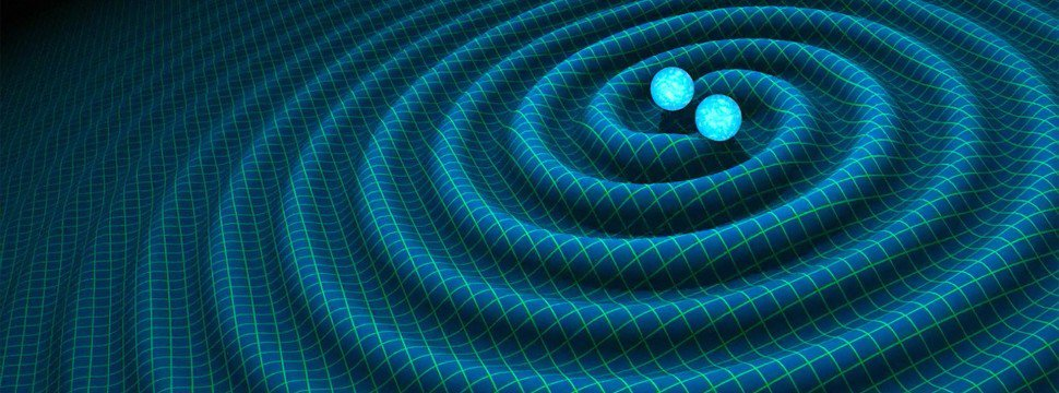 Small enough to fit on a tabletop, powerful enough to detect cosmic events. Northwestern physicists and astronomers are leading gravitational-wave astronomy into its next evolution. bit.ly/2lOYghK