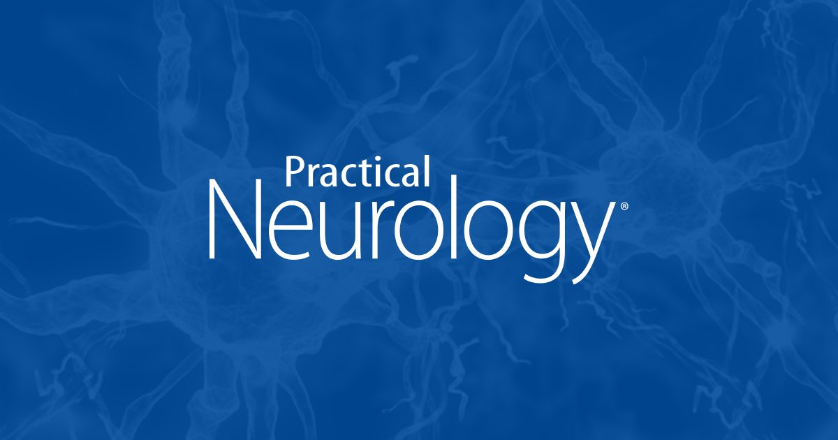 AHSAM news >>> Published by Practical Neurology in Twitter: #Women With #Migraine More Likely to Have Babies With #Colic - Practical Neurology #Neurology #Headache #AHSAM… http://dlvr.it/R8XqCZ #AHSAM #LucidQuest #followthepatient #migraine #brain #neurology #headache #pain