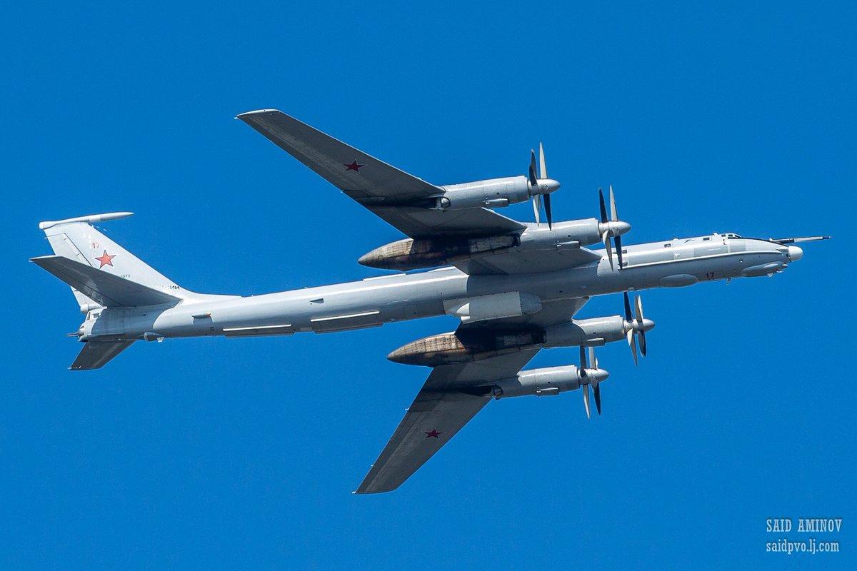 С днём морской авиации ВМФ России! #aviation #avgeek #navy #runavy @mod_russia @UAC_Russia @RusHeliCo