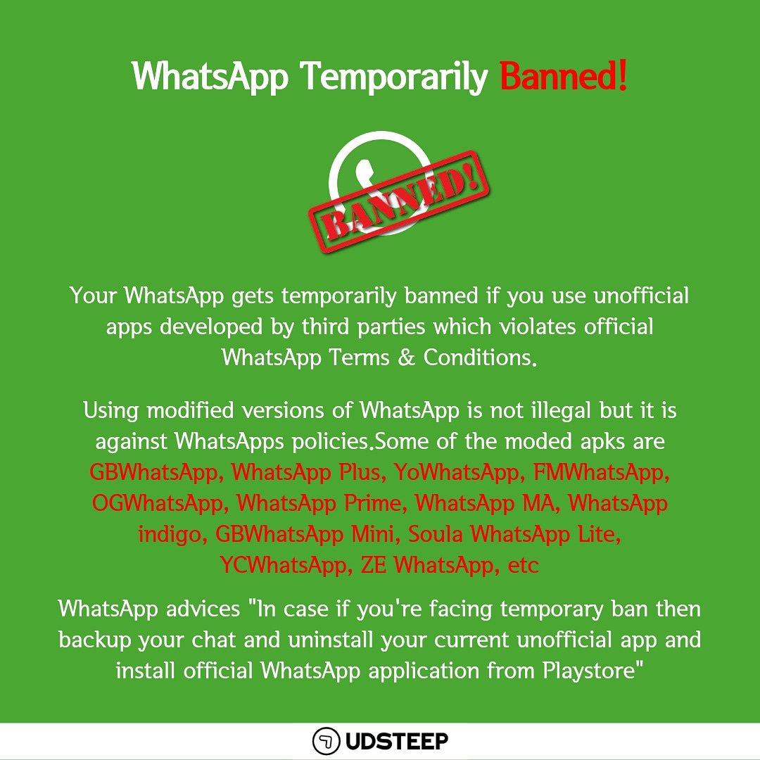 *Latest* Yo WhatsApp APK App Free Download