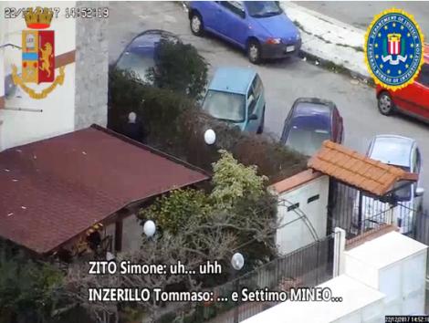 Blitz antimafia nella notte, arrestato anche il sindaco di Torretta, sequestrato da 3 milioni - https://t.co/gq25ee4pd1 #blogsicilianotizie