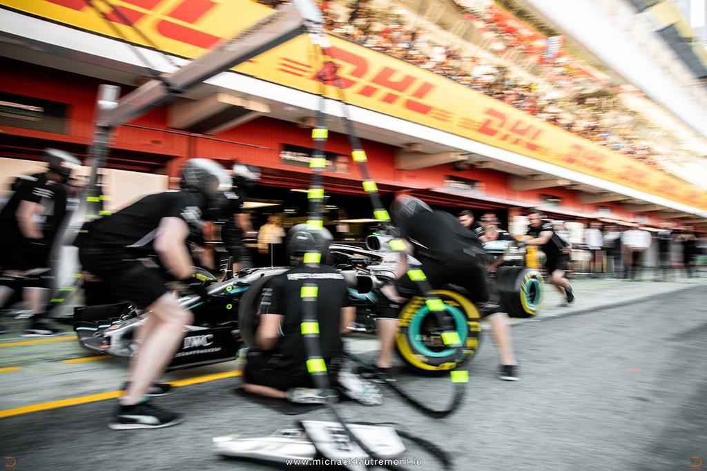 Retour en images sur le @F1 Grand Prix d'Espagne qui avait lieu sur le @Circuitcat_eng.  📸: @dautremontm   #F1 #Formula1 #pirellimotorsport #formule1 #Fit4F1 #spanishgp  #SpainGP #nikon #nikonpro @NikonProEurope @NikonFR @NikonBelgique @SonyAlpha #SonyAlpha #BeAlpha