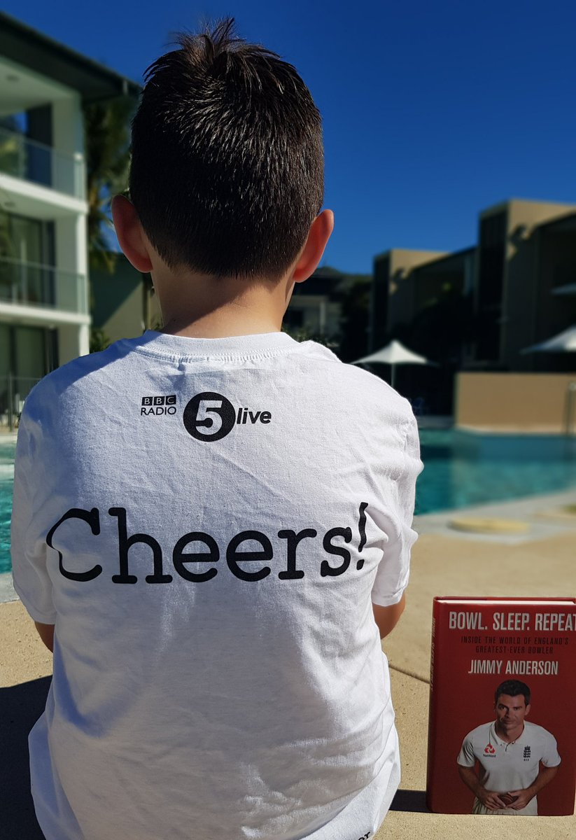 #tailendersoftheworlduniteandtakeover  thanks @felixwhite @gregjames and @jimmy9 for keeping us entertained during the #ICCWorldCup2019.  Well done @englandcricket from Australia.<br>http://pic.twitter.com/qCpwHh4i5G