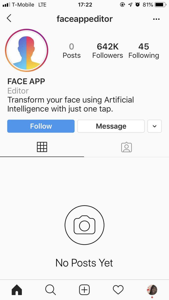 A Ray Of Negro Sunshine On Twitter So This App Is Paying Celebs To Get Y All To Freely Submit Your Face So They Can Put You In Their Database While We Are