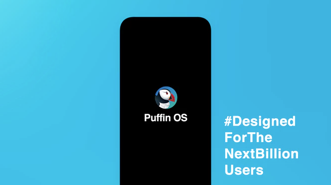 Puffin Browser (@puffinbrowser) | Twitter