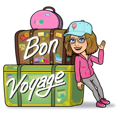 @principalest @AlexSVenet @CDETBChiefPsych @suzporter @counselordrbeth @chrislehmann Bags are packed!