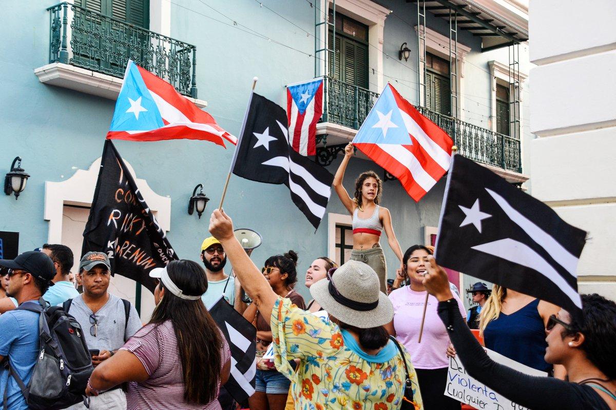 globálne obchodné dohazování Puerto Rico Nové zadarmo datovania Apps 2014