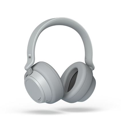 "Sale: Pick up the @Surface Headphones for $189 (was $349) <a href=""http://mjr.mn/ahf9DT8"" rel=""nofollow"" target=""_blank"" title=""http://mjr.mn/ahf9DT8"">mjr.mn/ahf9DT8</a> https://t.co/TeWDk6bmqi."